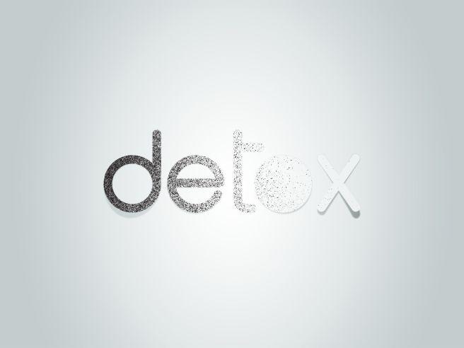detox-2048x1536