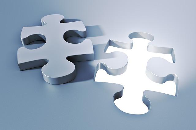 puzzle-2692245_640