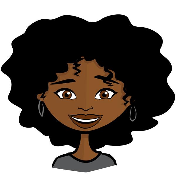 stephanie-p-avatar
